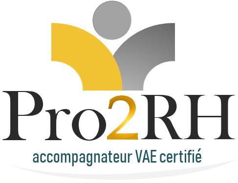 PRO2RH : VAE – Clés en main