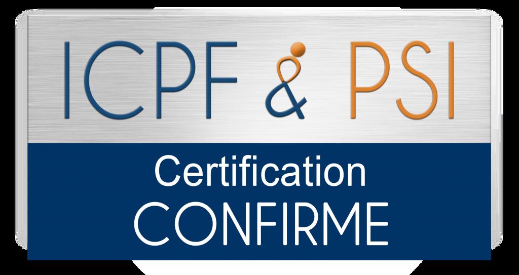 logo-icpf-psi-certification-confirme
