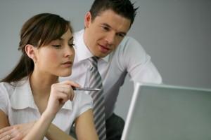 Notre équipe peut vous aider à préparer un large choix de diplômes.